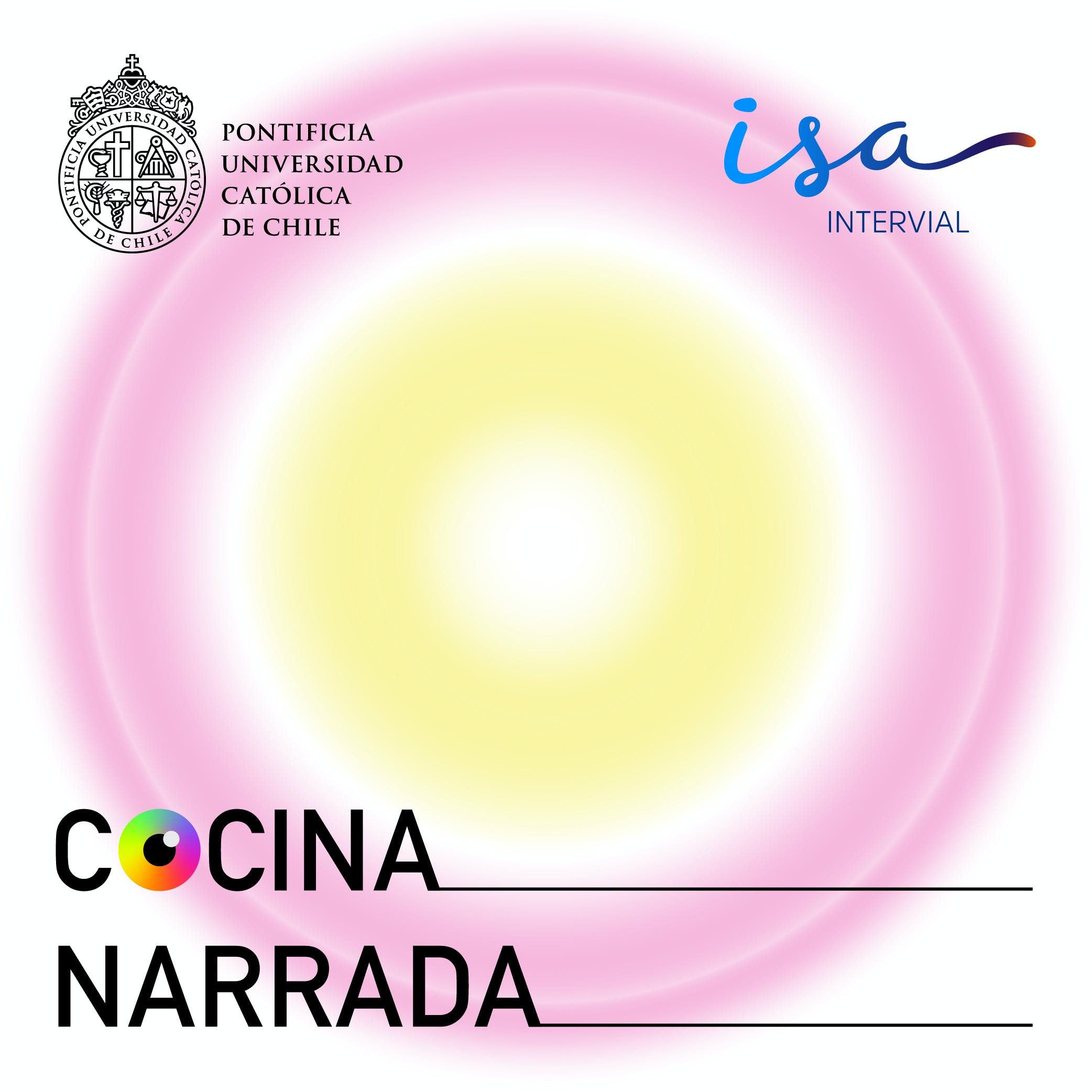 La Cholga - Cocina Narrada - Emisor Podcasting