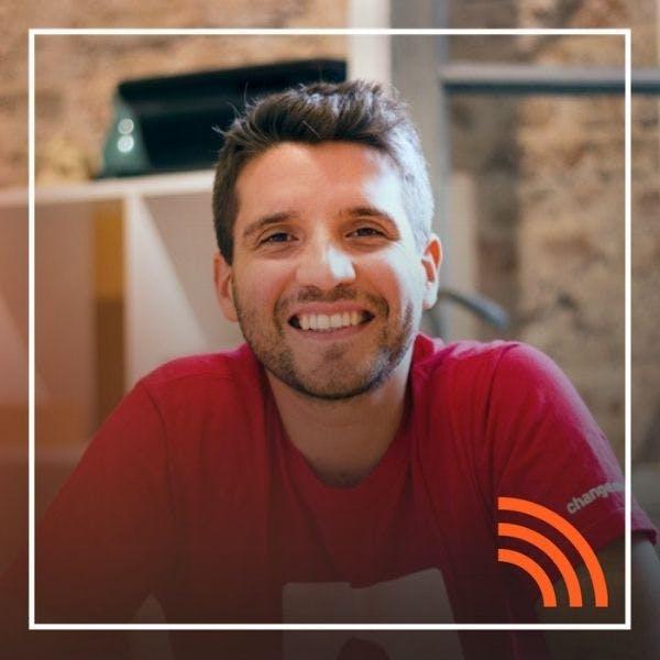 Leandro Asensos y el activismo digital - Podcast - Después de Mañana - Emisor Podcasting