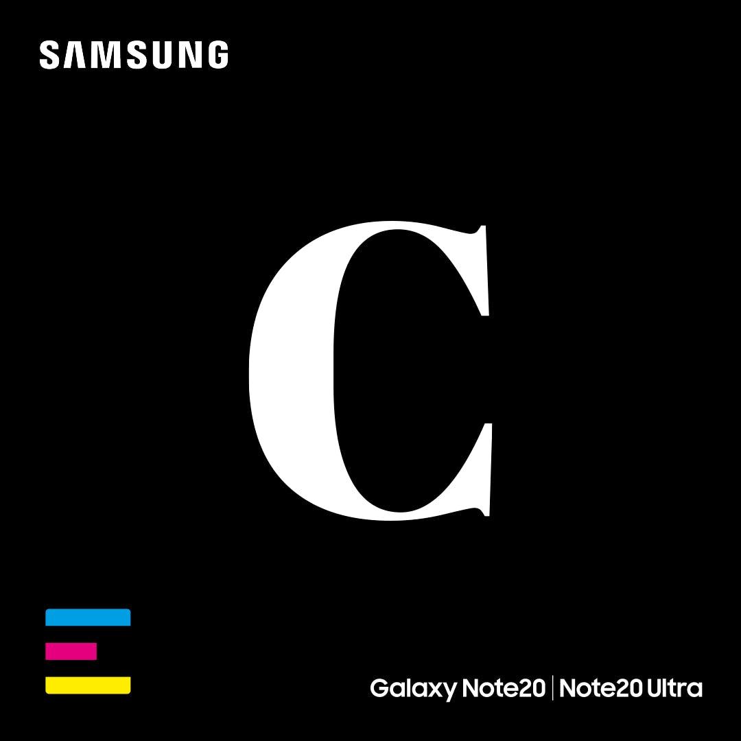 C - Alfabeto - Emisor Podcasting