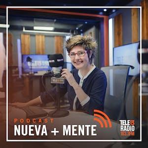 a4d1054a5d Nueva+Mente - Tele13 Radio