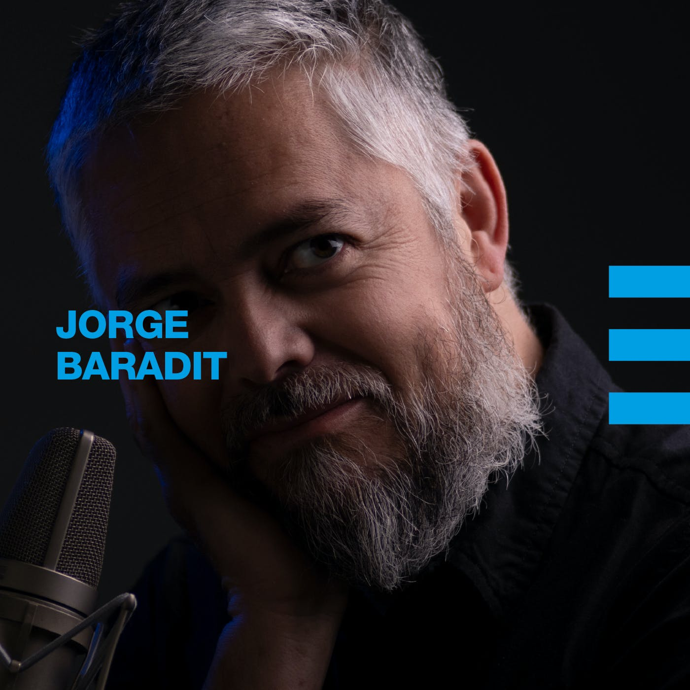 HistoriaDura