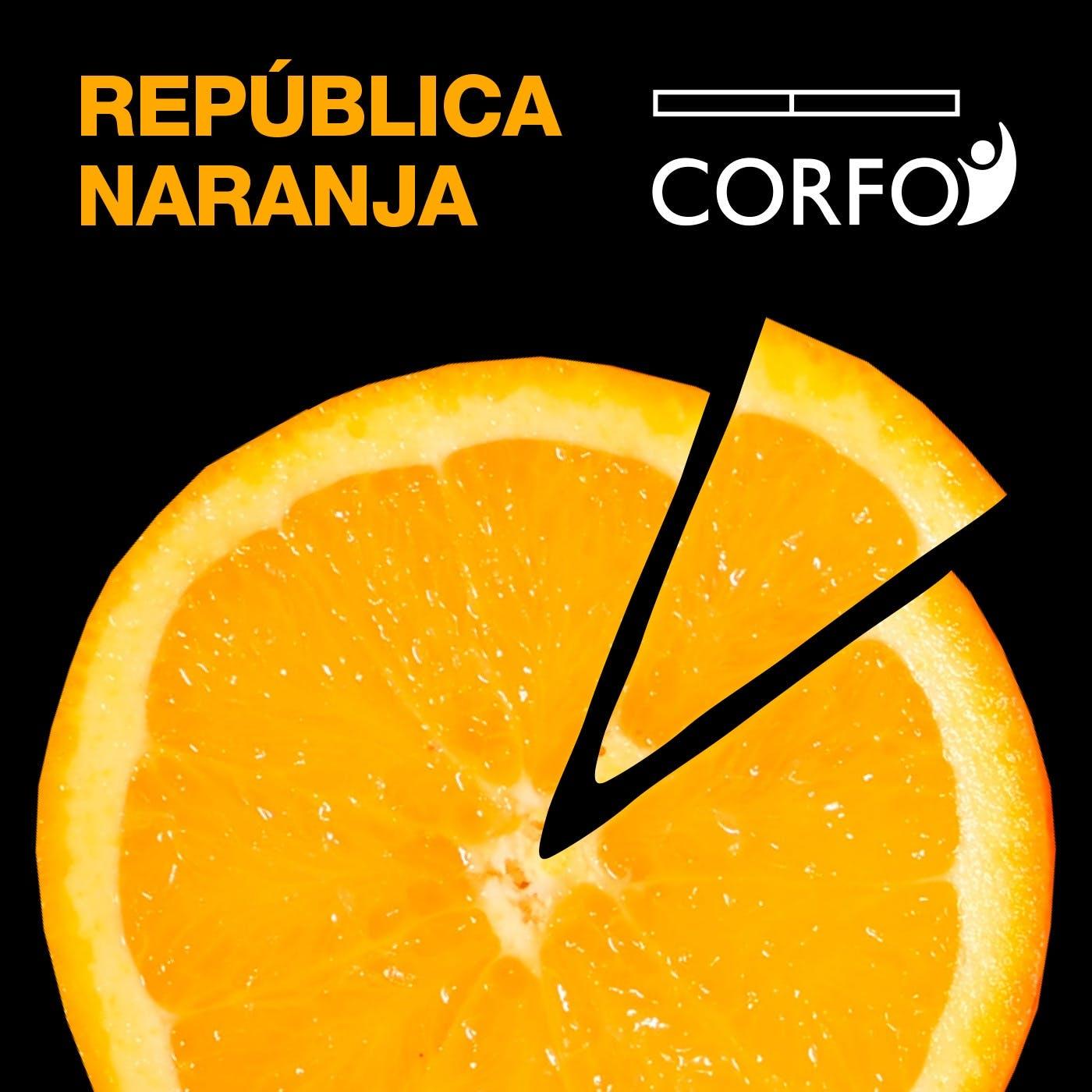 República Naranja