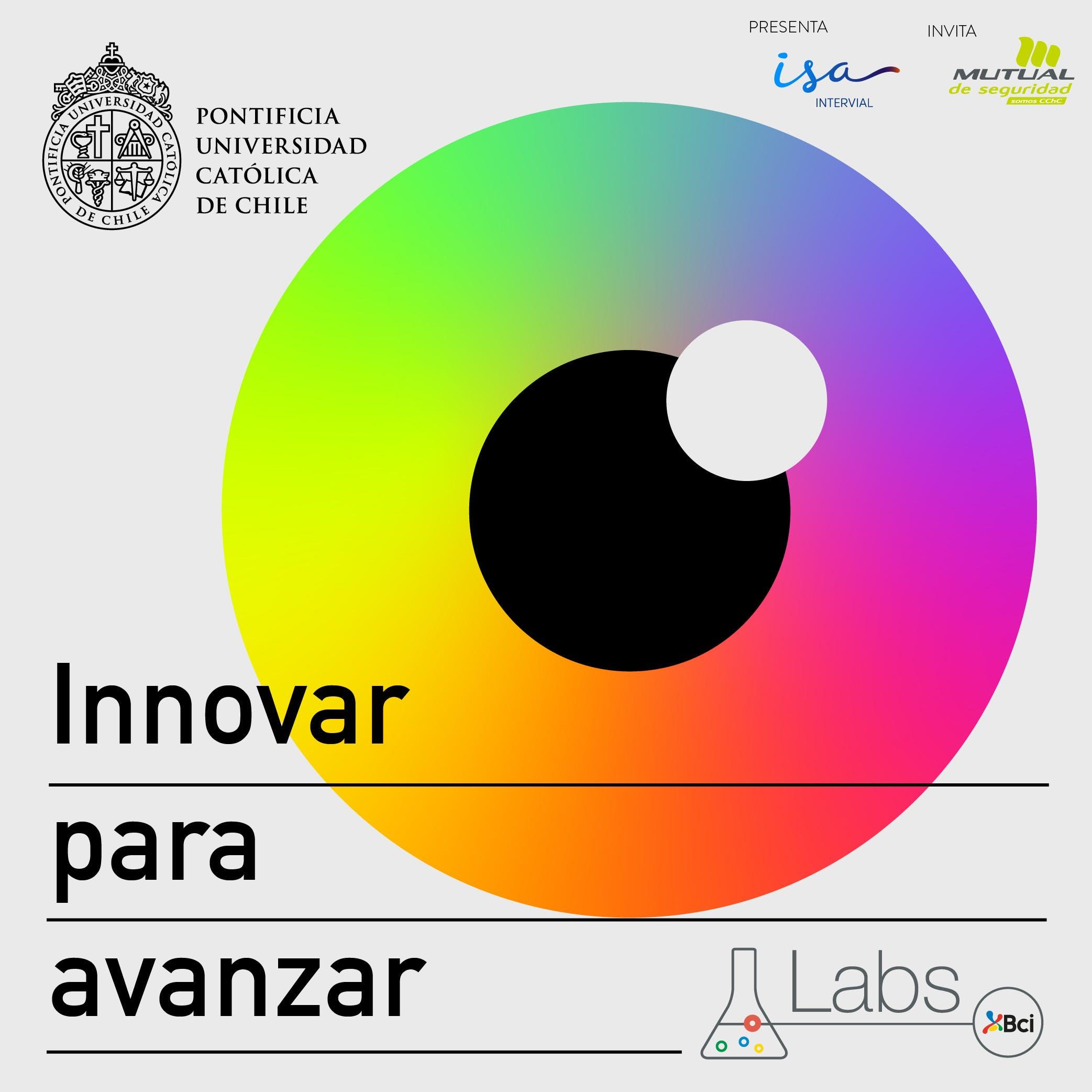 Innovar para avanzar